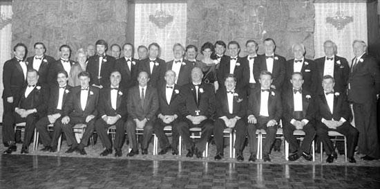 1984 Board