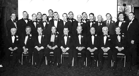 1978 Board