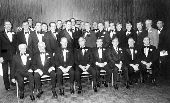 1982 Board